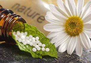Naturopathy, natural medicine, Sydney Naturopath