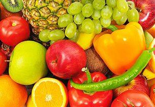 Nutrition, Sydney Nutritionist