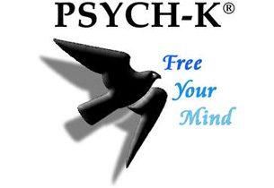 Psych-K Sydney