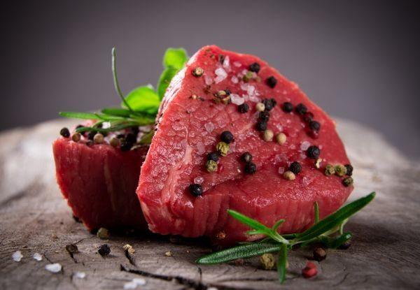 Histamine intolerance - foods high in histamine