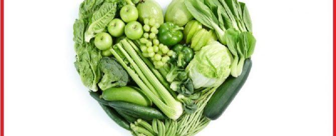 Low blood pressure natural remedies