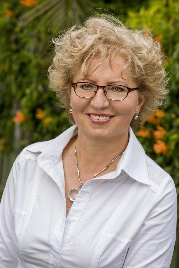 Joanna Sochan
