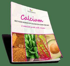 Calcium ebook - naturimedica