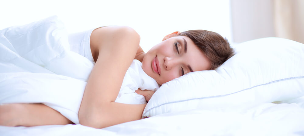 sleep and cortisol