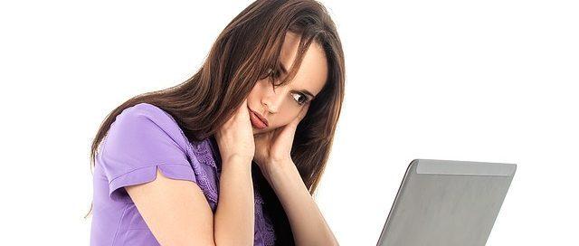 Tired person needing saliva adrenal hormones test