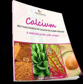 Calcium eBook
